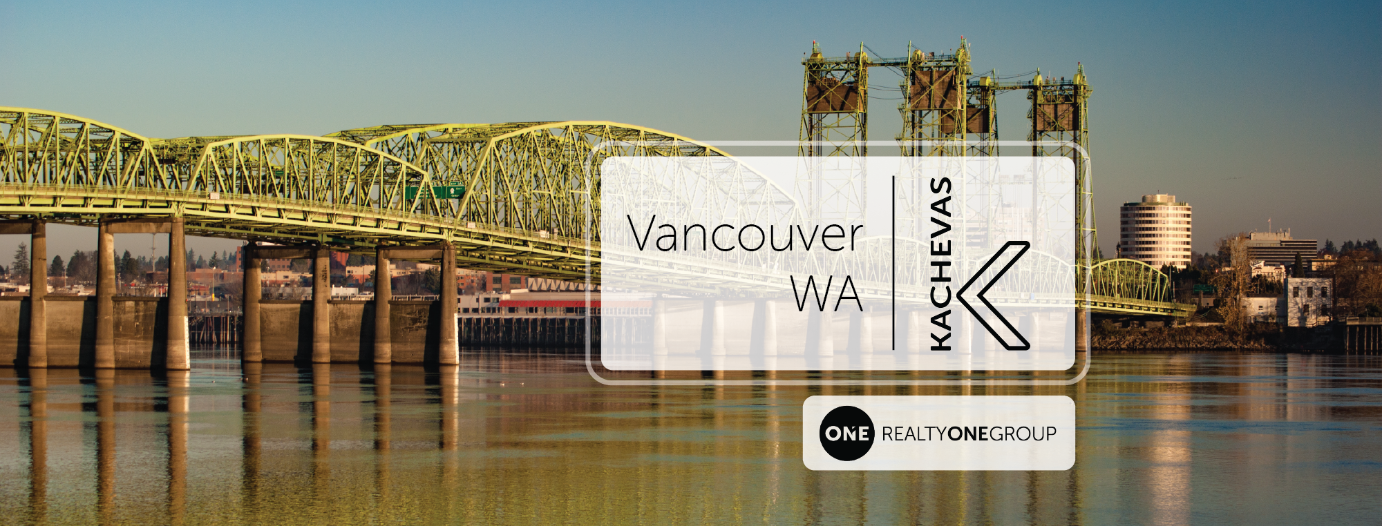 Vancouver Real Estate Agent, Vancouver Realtor